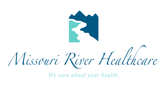 Missouri River Healthcare